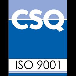 iso9001sm