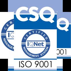 iso9001sm3